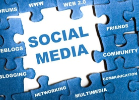 5 Tips to Build A Social Media Strategy That Works