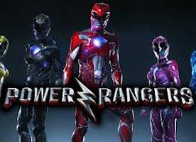 [Full.HD] watch power rangers movie 2017 online [1080p-Free]