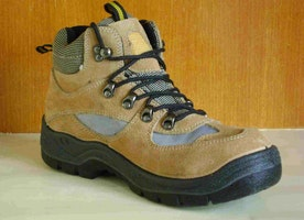 Steel Toe Work Boots - You Are Most Likely Wearing the Wrong Boots