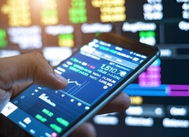 How to Start CFD Trading Business