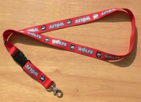 What to Look for When Purchasing Quality Lanyards