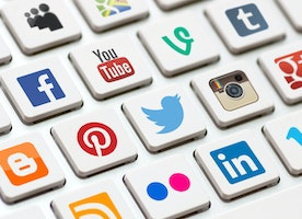 How Social Media Can Impact Your Ability To Get A Loan