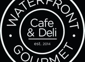 Waterfront Gourmet is the Best Catering Company in Philadelphia