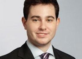 Moguls of the World: Daniel Cocca, the Suave & Successful NYC Attorney