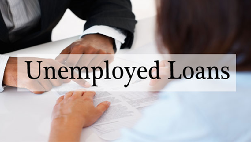 Why More And More Unemployed People Are Rushing To Get Fast Cash Loans
