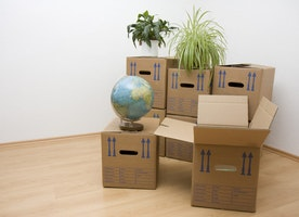 Commercial Movers: Some Basic Indicate Think about