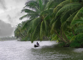 8 Hidden Jewels of Kerala That'll Leave You Aghast