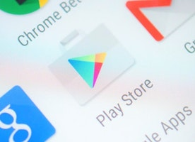 Google Play Store gets a 'Free App of the Week' section