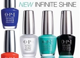 How about Finding the Right Nail Polish