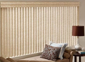 Why to Install Window Blinds in Your Home
