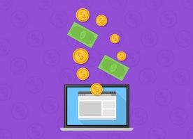 Earn From Blogging Using Web Hosting Affiliate Programs