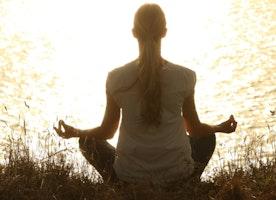 Meditation BOOSTS Brain Function