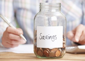 How to Save Money Regularly and do it on Auto-pilot Mode