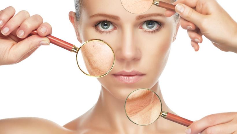 Skin Bleaching: Good Idea or Bad?