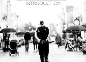 "DJ Doughboy Releases His New Project On iTunes, Entitled ""The Introduction"""