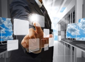 Modern Trends In Cloud Systems