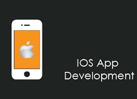 iOS Online Training | iOS App Development Online Course| Online IT Guru