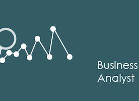 BA Online Training | Business Analyst Online Course in India | Online IT Guru