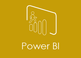 Power BI Online Training | Power BI Online Course in India | Online IT Guru