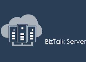 BizTalk Online Training | BizTalk Online Course from India | Online IT Guru