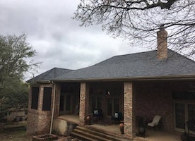 How To Choose The Best Roofing Contractor in San Antonio