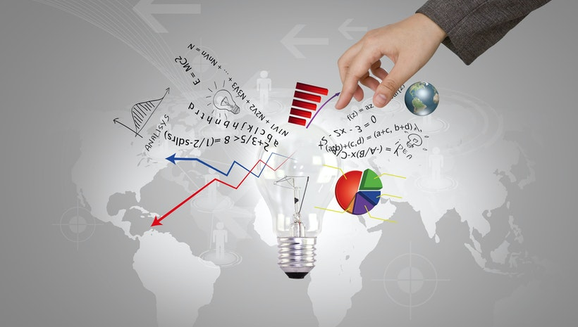 Why businesses are required to hire best web design companies?
