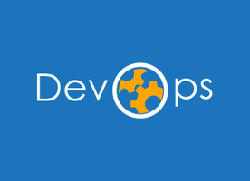 DEVOPS Online Training | DevOps Certification Online Course | Online IT Guru