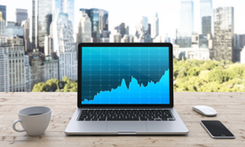 10 Do's and Don'ts for Forex Traders