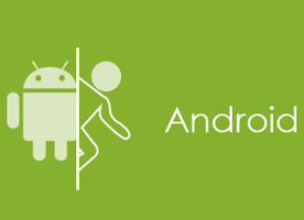 Android Online Training | Android Development Course | Online IT Guru