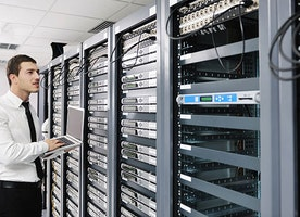 Best Tips For Finding The Perfect Web Hosting Service