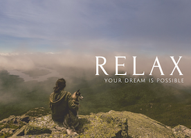 Yes, Honey, You can Have The Dream Life – Only 4 things Needed & Here They Are!