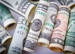 Splurge On an Experience This Tax Return Season