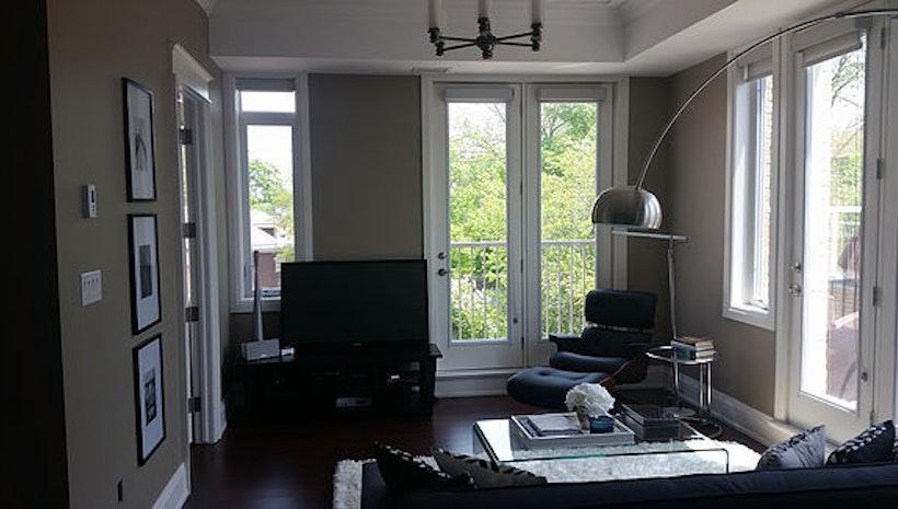 How to hire a good interior designer in calgary mogul for Hire interior designer