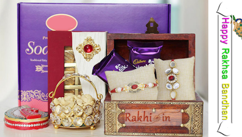 What Is The Significance Of The Festival Of Rakhi?