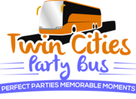 A Simple Trip Will Turn Great With the Party Bus