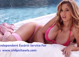 Which type of escort's service clients want ?