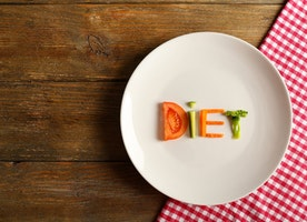 WHY DIETS FAIL: AN EXHAUSTIVE PLEA TO NEVER DIET AGAIN