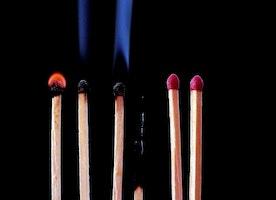 12 Ways Teachers Can Avoid Burnout