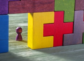 Video games may protect mental health and avert trauma, addiction