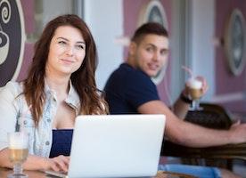 Top 15 Online Dating Clichés