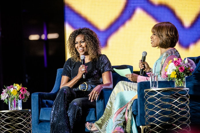 The 2019 Essence Festival Draws More Than Half A Million Attendees for its Historic 25th Anniversary Celebration