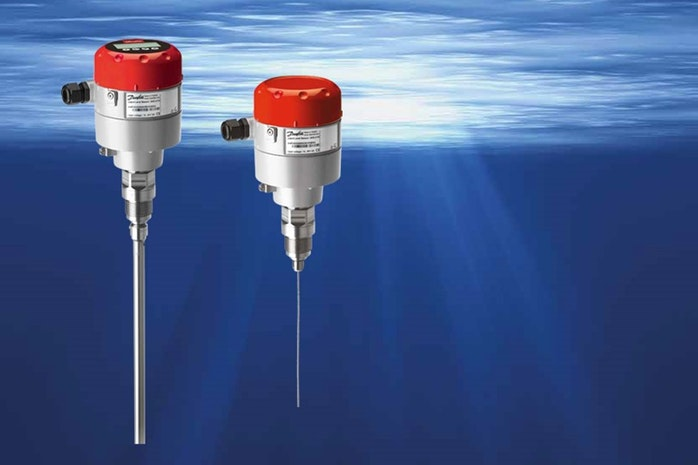 Increasing The Use of Level Sensors For Accurate Detection