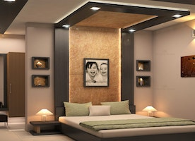A Penetration into how Interior decoration ideas can be used