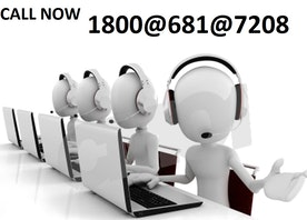Installations MSN mail 1800+681+7208 MSN support PhoneNumber
