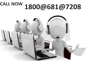 Installations AIM mail 1800+681+7208 AIM support PhoneNumber