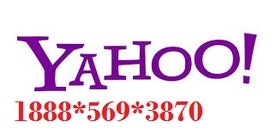 b@ksa Yahoo 1–888–569–3870| Yahoo Mail Tech Support Phone Number …