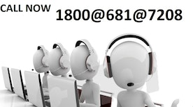 Contact BELLSOUTH antivirus1(800)681(7208)Bellsouth enterprise support Phone Number