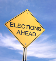 Learn what Reforms the Candidates Support