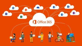 Here's what you need to know about Microsoft Office 365 Email Archiving