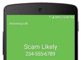 T-Mobile's Scam ID Program Will Block Scammers / Crooks